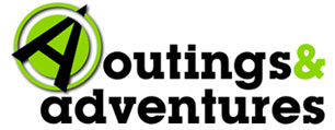Outings & Adventures: Gay Active Travel